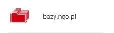 bazy.ngo.pl