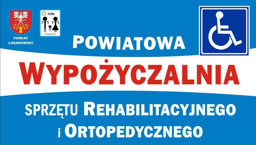 Logo wypozyczalni