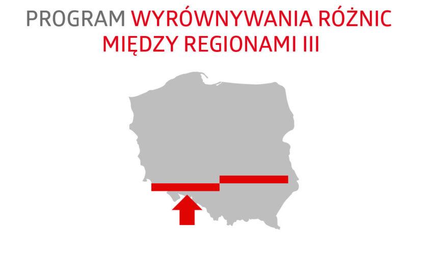 wrmr III