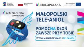 Małopolski