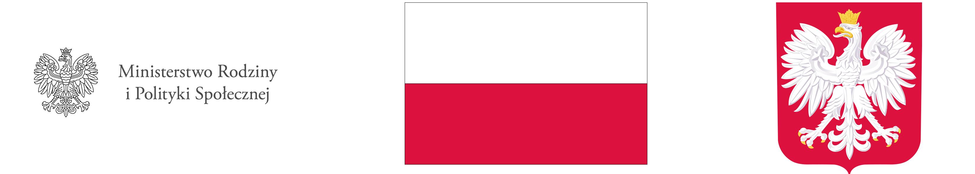loga Rzeczypospolitej Polskiej