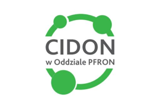 Logo Centrum informacyjno-doradcze dla osób z niepełnosprawnością